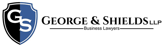 George & Shields, LLP