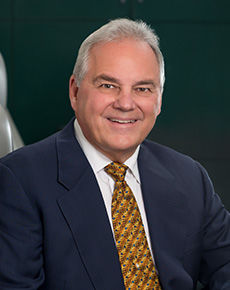 Robert K. George's Profile Image