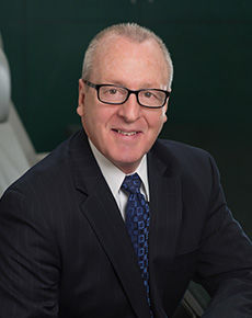 Timothy F. Shields's Profile Image